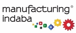 Manufacturing Indaba launches IoT/Industry 4.0 Conference
