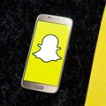 Snapchat to introduce six-second unskippable ads