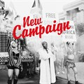 #NewCampaign: Gimme #HopeJoanna campaign