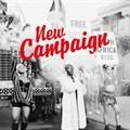 #NewCampaign: Gimme #HopeJoanna