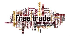 Africa's new free trade area - streamlining trade and infrastructure development
