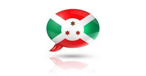 Burundi bans BBC, VOA ahead of May 17 referendum