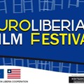 Liberian film festival celebrates human rights