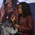 How CSI can help unlock the 'democracy dividend' - Thuli Madonsela