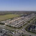 Stony Creek Marketplace, Noblesville, State of Indiana, USA