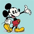 Disney Africa brings advertising sales in-house