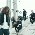 SikTh to play at Krank'd Up 2018