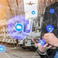 How Industry 4.0 can address logistics challenges, opportunities