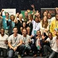 Startupbootcamp Africa partners Google to support startups