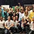 Startupbootcamp Africa partners Google to support startups