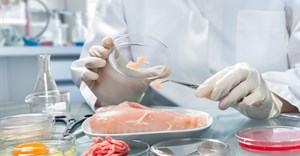 Making food safety a priority