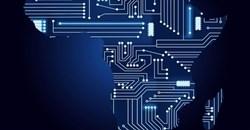 Enabling the digitisation of Africa - five strategies
