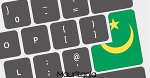UN urges release of Mauritanian blogger