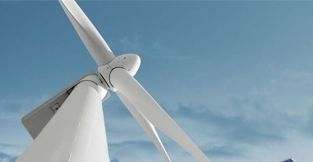 South Africa to get $73m towards three wind farms