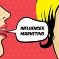 The value of influencer marketing in the digital age