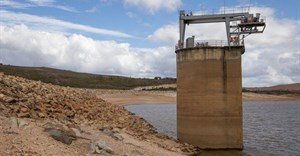 City of Cape Town explains new water tariffs
