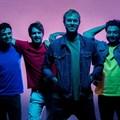 2018 Liefde by die Dam lineup announced