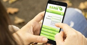 Banking ombud sees 35% increase in cases