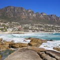 Cape Town is second-best performer worldwide in luxury property market