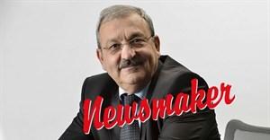 #Newsmaker: Rob Abraham returns from retirement to take on Kagiso Media