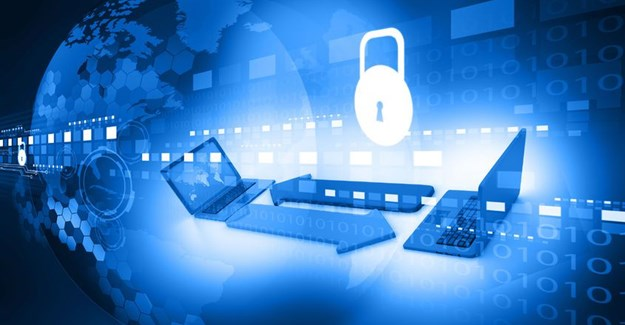 New data protection guidelines for Africa launched