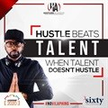 Get hustling with DJ Sbu and Hustlers Academy
