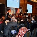 In2Innovation Summit: Are PR agencies simply consolidating rather than innovating?