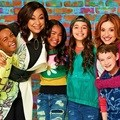 Disney Channels programming highlights for the month of June 2018