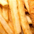 Fast food franchising shows steady growth in South Africa
