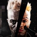 Watch the Roast of Somizi for free