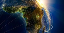 Ten African startups selected for Disrupt Africa Live Pitch Competition