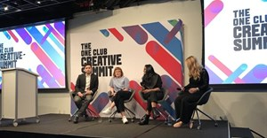 #OneShow2018: The power of creating your own female tribe