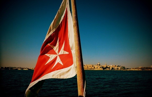 A South African's guide to moving to and making it in Malta: Moving markets; changing consumers