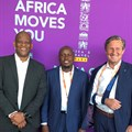 #Indaba2018: Amadeus, SA tourism industry enters into transformational collaboration