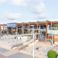 Vukile furthers Spanish retail investment with €80.6m shopping centre acquisition