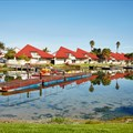 Five things you probably didn't know about timeshare