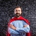 SuperTeacher competition deadline extended