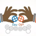 DevOps: the lesser-known, key ingredient to digital success