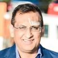 Samad Osman