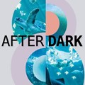 Two Oceans Aquarium & Texx and the City present After Dark