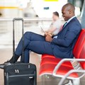 A survival guide to the five most expensive cities for South African business travellers