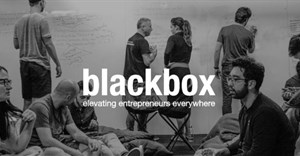 Kenyan founder selected for Silicon Valley's Blackbox Connect