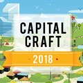 Capital Craft Beer Festival to showcase beer and more in Pretoria