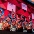 SABRE Awards, Africa.