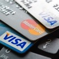 Shocking levels of credit card fraud in SA
