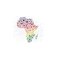 Nations in new push to boost intra-Africa trade