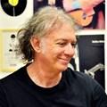 #MusicExchange: Dan Chiorboli