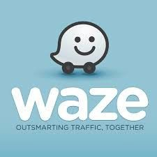 Waze and Uber join BPS's Location Bank