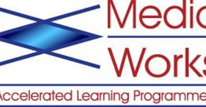 PSG's FutureLearn acquires Media Works in deal to bolster lifelong education in SA