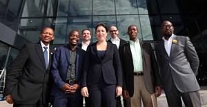 BATSA, ECDC MoU heralds the revival of tobacco farming in the Eastern Cape